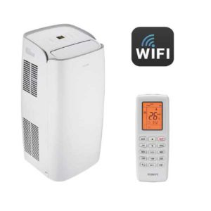 Moma-20-mobiele-airco